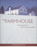 01_farmhouse_th
