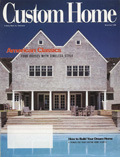 08_customhome_th