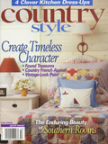 09_countrystyle_th