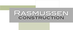 DV Rasmussen Construction
