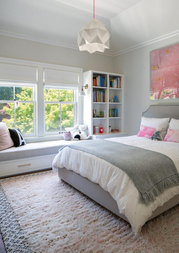 Laguanitas New Home Design