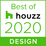 David Rasmussen in Novato, CA on Houzz